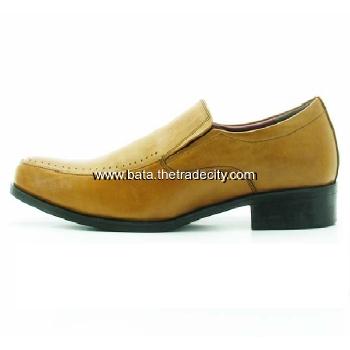 Bata Shoe Company (Bangladesh) Ltd  | Manufacturers, Suppliers